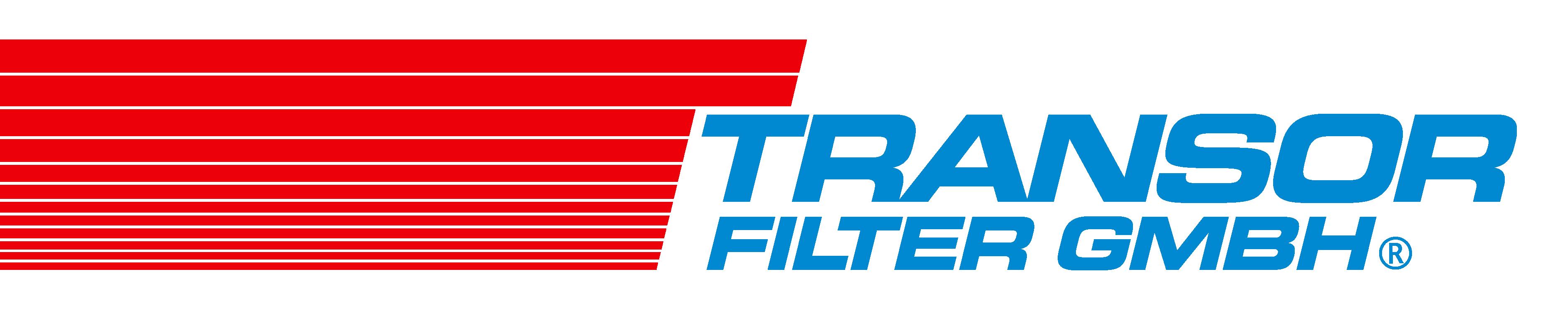 Transor